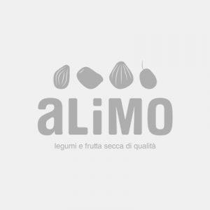 logo Alimo
