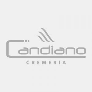 logo-candiano