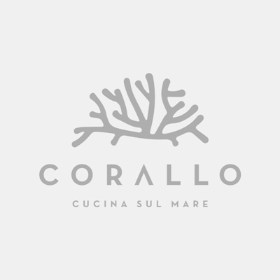 logo Corallo