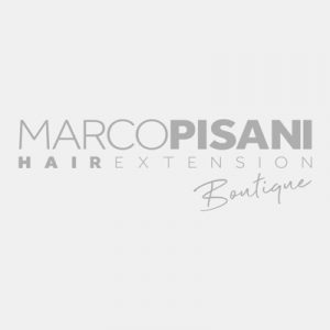 marcopisani - hairextension