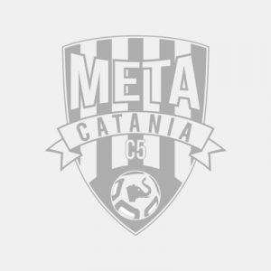 Meta Catania