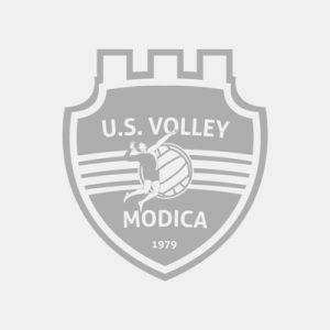U.S. Volley Modica